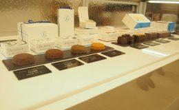 全国に先駆け名古屋に!人気チョコ専門店発の新ブランド「RURU MARY'S」 - PA032352 260x160
