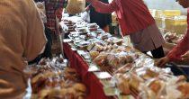 10月29日開催!久屋大通公園「パンマルシェ」で全国各地の大人気パンを味わおう - guide tenant 1 210x110
