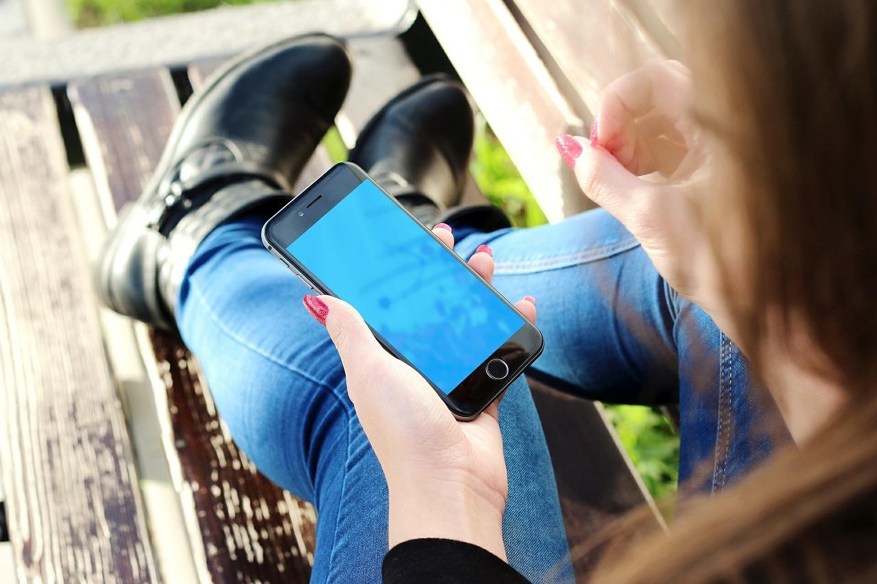 Tityについて - iphone 500291 1280