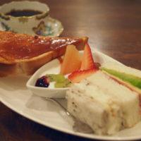 名古屋名物モーニングを味わい尽くす。名駅・栄・伏見周辺の人気モーニング シーン別20選