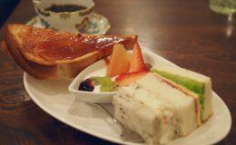 名古屋名物モーニングを味わい尽くす。名駅周辺の人気モーニング シーン別16選 - mo01 260x160