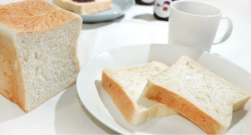 10月29日開催!久屋大通公園「パンマルシェ」で全国各地の大人気パンを味わおう - yp00 kodawari pk 08
