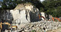 断崖絶壁の採石場見学や石のコースター作りも!「石のまち岡崎ディープツアー」 - 20375ced40379f1e8ea26f8e6c287f04 210x110