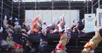 やっとかめ文化祭・名物企画体験レポ&フィナーレ情報も! - 328f206462c4678a5576c019473f6a2a 210x110