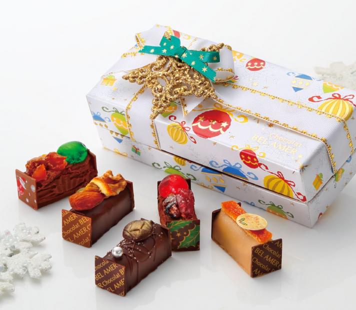 【2017】シーン別で選ぶ!名古屋タカシマヤのおすすめクリスマスケーキをご紹介 - 9bbc8a109aae2aaa6cecdf1bb8abcb1b 712x620