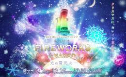 この冬は名古屋港で最新アート『FIREWORKS by NAKED 2017』 - 9c1e36537cd95d3d252e91c86003a7c4 260x160