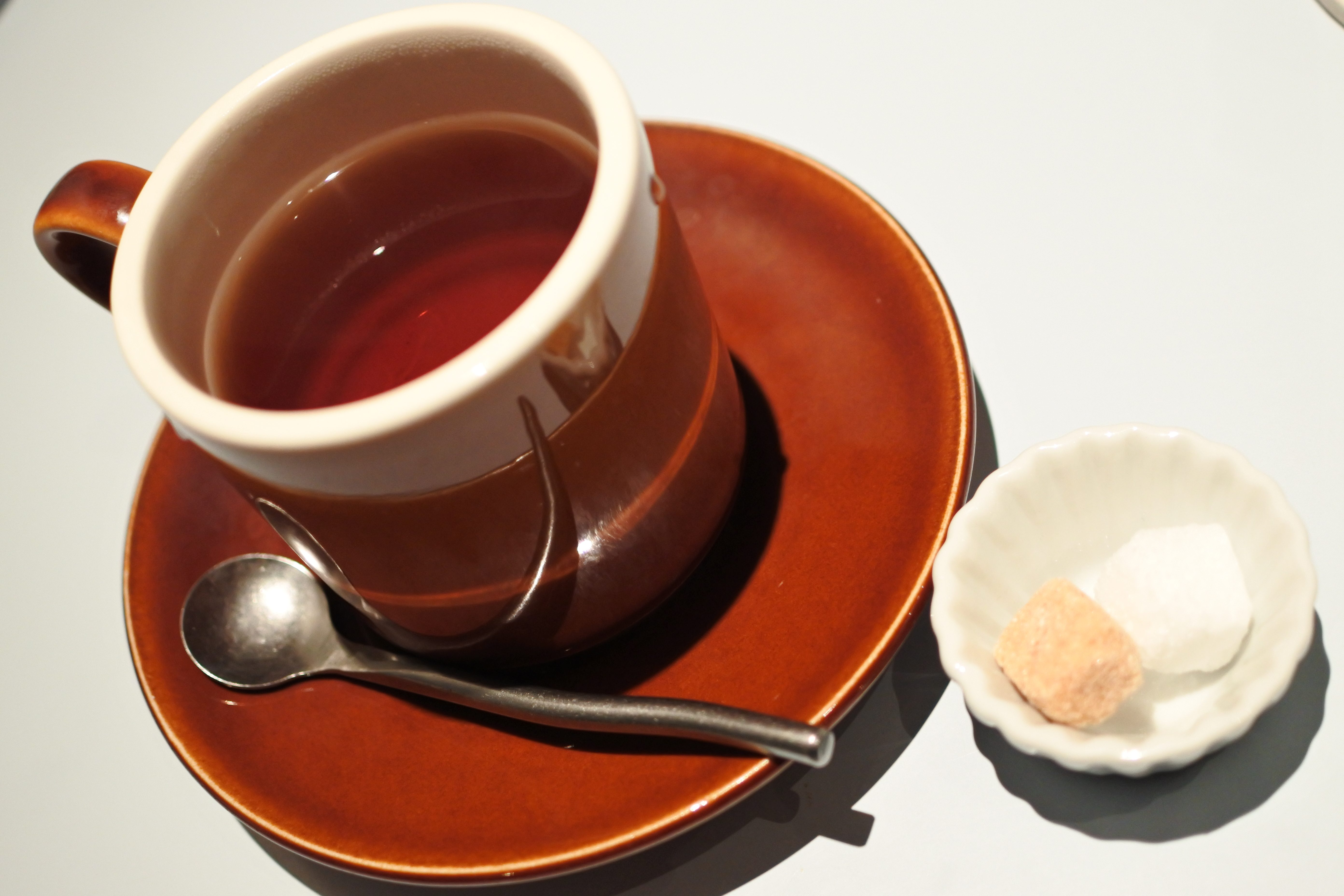 ボタニカルなカフェで心地の良いひと時を。岡崎で大人気の『ブルーブルーカフェ』 - DSC 0927 e1511608152651