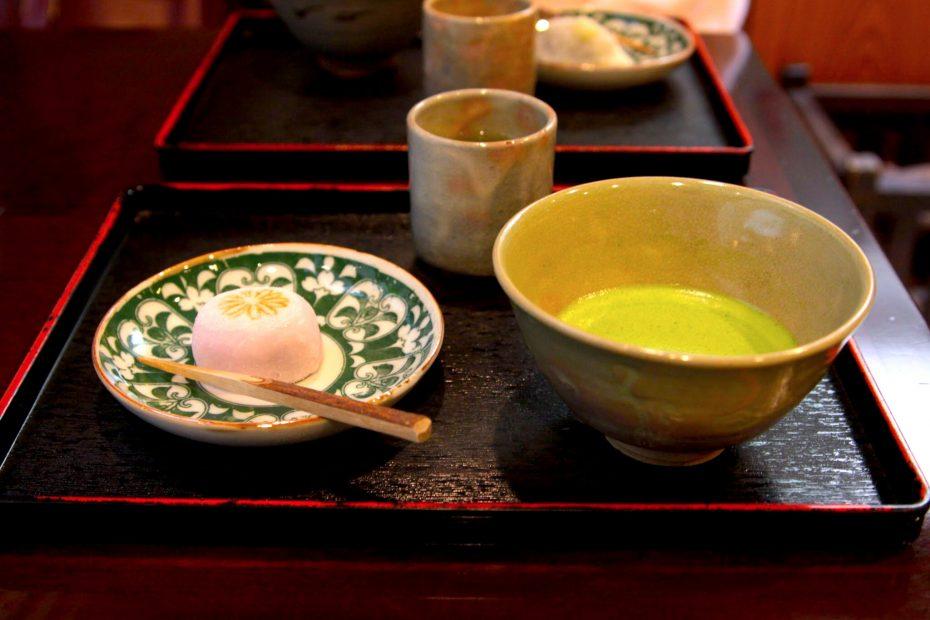 名古屋の和菓子文化を感じる『和菓子屋さんめぐり』へ出てみた - IMG 0012 1 930x620