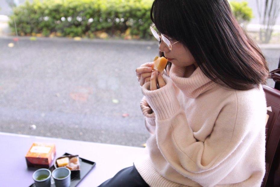 名古屋の和菓子文化を感じる『和菓子屋さんめぐり』へ出てみた - IMG 0016 1 930x620