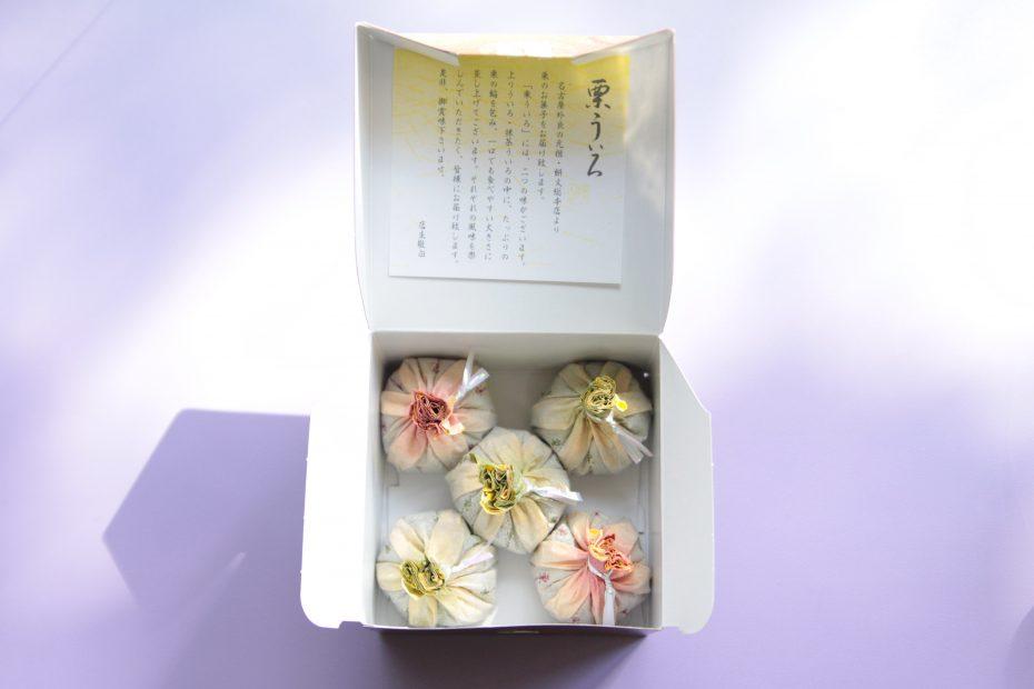 名古屋の和菓子文化を感じる『和菓子屋さんめぐり』へ出てみた - IMG 2120 1 930x620