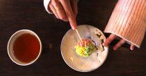名古屋の和菓子文化を感じる『和菓子屋さんめぐり』へ出てみた - IMG 2229 1 210x110