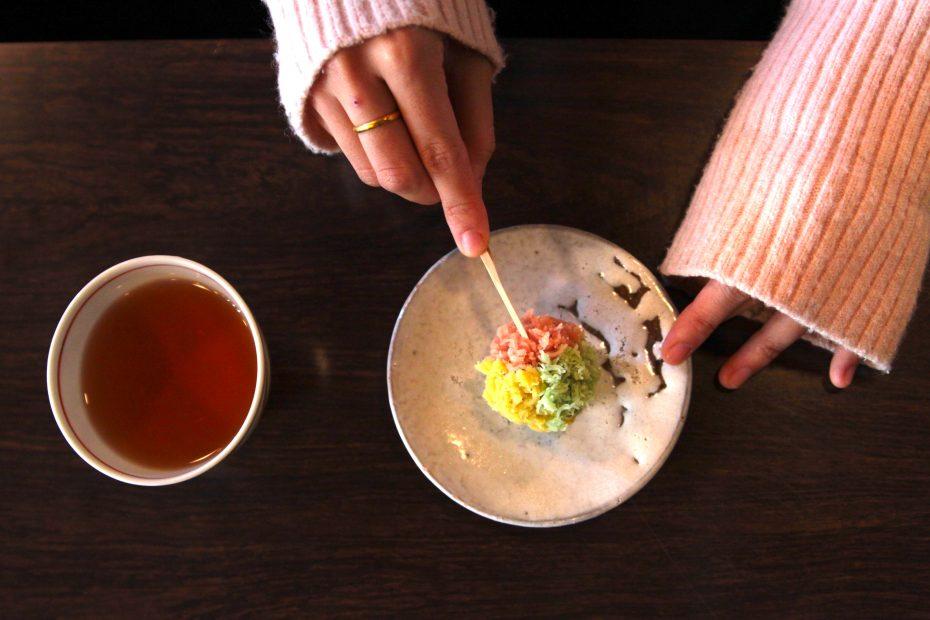 名古屋の和菓子文化を感じる『和菓子屋さんめぐり』へ出てみた - IMG 2229 1 930x620
