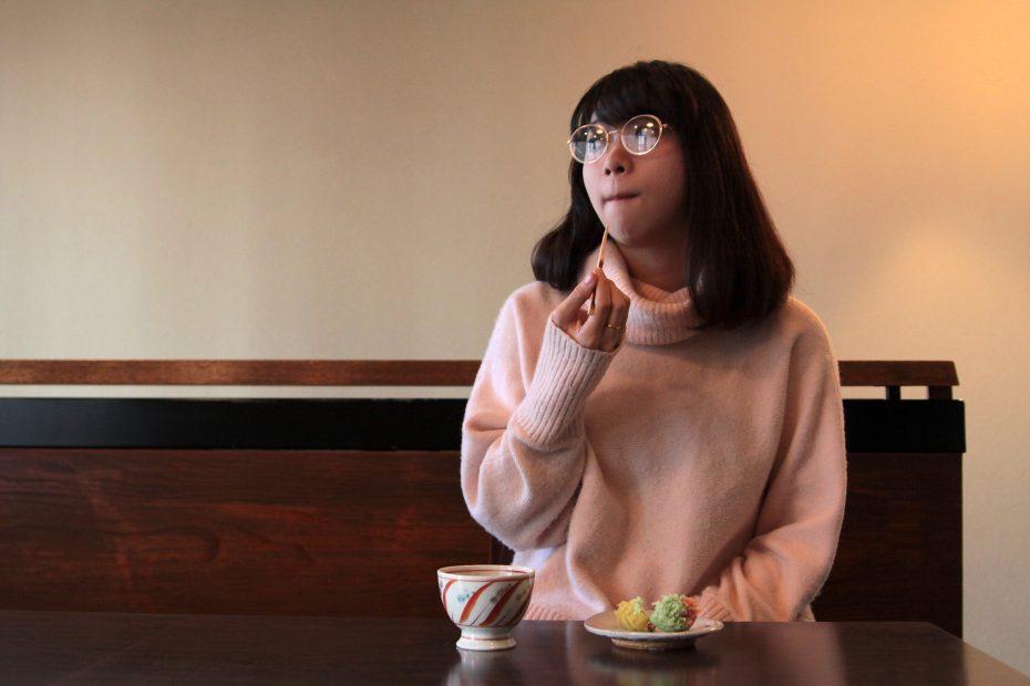 名古屋の和菓子文化を感じる『和菓子屋さんめぐり』へ出てみた - IMG 2242 1 930x620