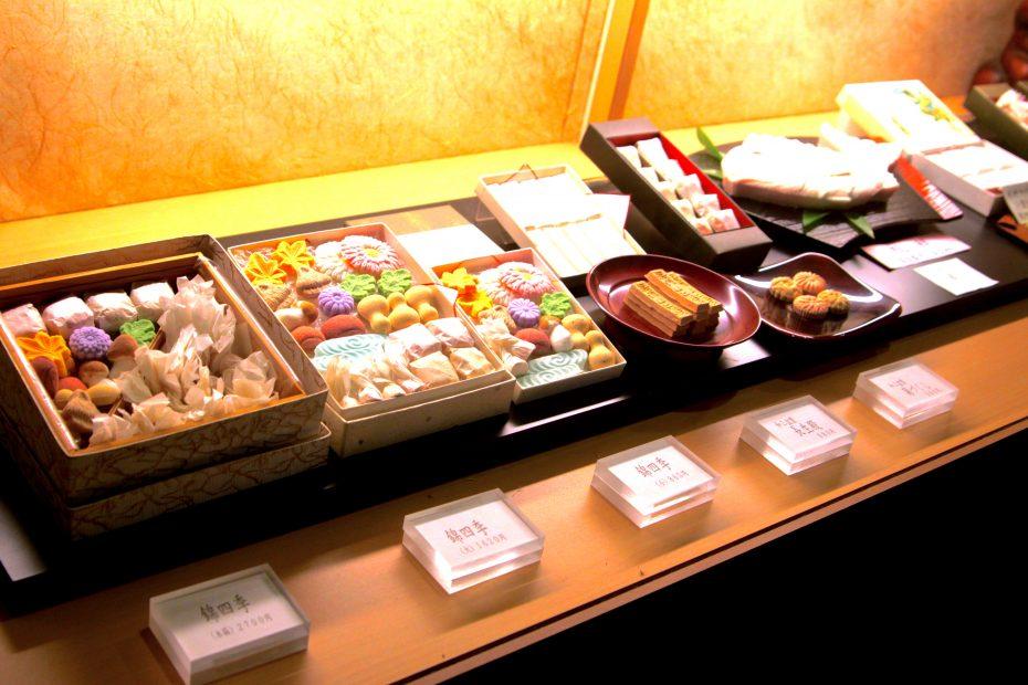 名古屋の和菓子文化を感じる『和菓子屋さんめぐり』へ出てみた - IMG 2406 1 930x620