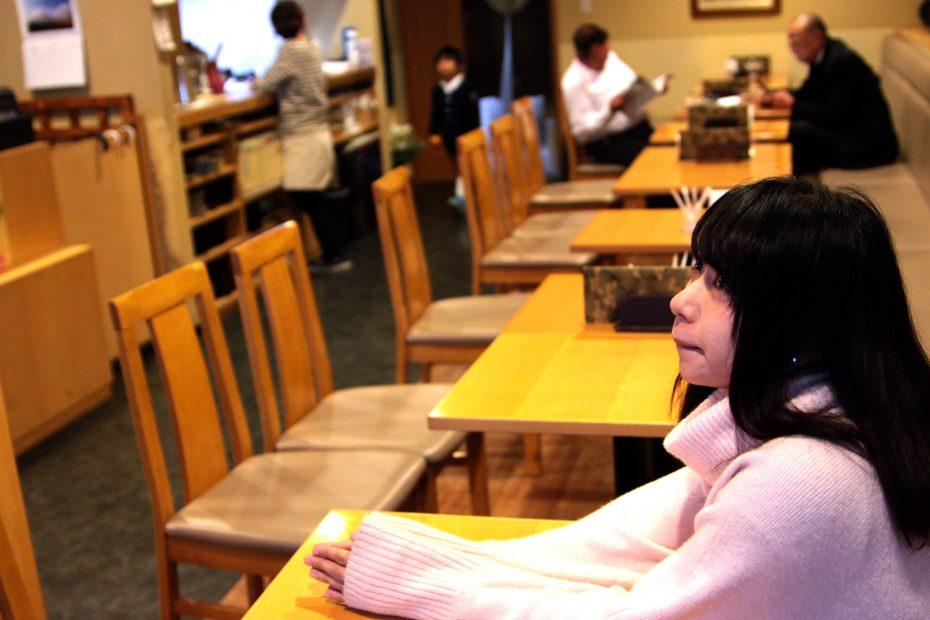 名古屋の和菓子文化を感じる『和菓子屋さんめぐり』へ出てみた - IMG 2434 1 930x620