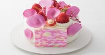 【2017】シーン別で選ぶ!名古屋タカシマヤのおすすめクリスマスケーキをご紹介 - c2174dafe1a06fa847c602f5c8a367a9 1 210x110