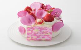 【2017】シーン別で選ぶ!名古屋タカシマヤのおすすめクリスマスケーキをご紹介 - c2174dafe1a06fa847c602f5c8a367a9 1 260x160