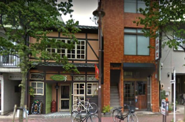 11/23は池下・今池の商店街へ!「仲田なんて大好き。昼飲みスタンプラリー」 - matatabi 2