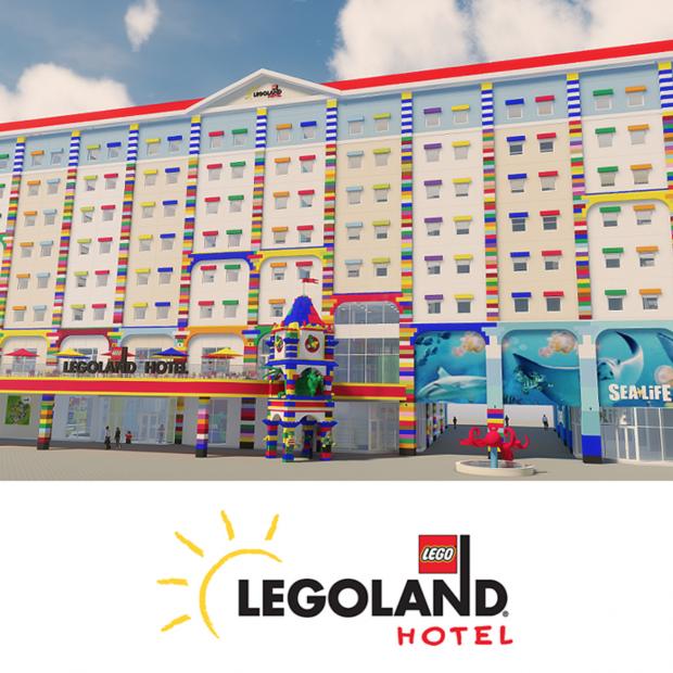 家族でレゴ尽くしの1日を!『レゴランド ジャパン ホテル』2018年4月開業 - 0d0788d9221f8abc6f7b79163b0bfc0d 620x620