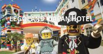 家族でレゴ尽くしの1日を!『レゴランド ジャパン ホテル』2018年4月開業 - 30fb913934539aafc787bc1df49fa166 210x110