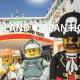 家族でレゴ尽くしの1日を!『レゴランド ジャパン ホテル』2018年4月開業 - 30fb913934539aafc787bc1df49fa166 80x80