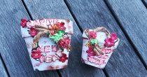 こんなしめ縄なら飾りたい!岡崎市デコポットアーティストが贈る、しめ縄デコポット - a11b4bb3ba448d1fa402ac3dc62cc91f 210x110