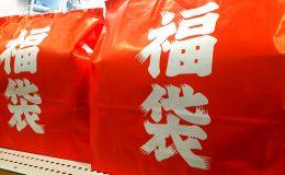 【2018】名古屋の初売り・福袋まとめ!あなたはどこの初売りへ? - ab957837110aa7406dc0d5b43362332b m 260x160