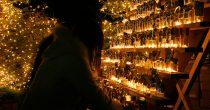 今年のイブは『Love&Peaceキャンドルイルミネーションin下呂温泉』へ - candle 210x110