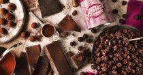 『ギャレット』からバレンタインを盛り上げるショコラフレーバー&限定缶が登場! - 160209b97d90c8a32175242e79c01fbe 210x110