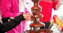おいしいチョコレートを食べながら走る!『チョコラン』が庄内緑地で開催 - 23316287 718547431676863 2668833464705576615 n 210x110