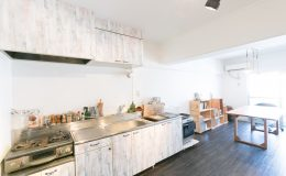名古屋の街中でキッチンシェア!手作り料理を作るなら「すたーとあっぷきっちん」 - 26653683 1030521317088515 1469989239 o 1 260x160