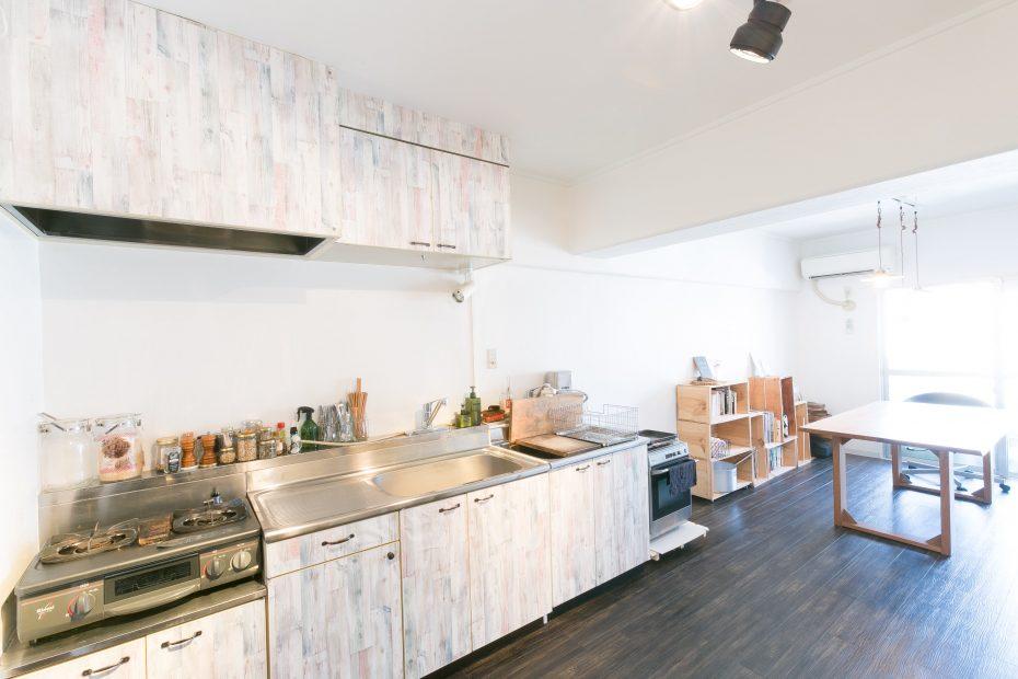 名古屋の街中でキッチンシェア!手作り料理を作るなら「すたーとあっぷきっちん」 - 26653683 1030521317088515 1469989239 o 1 930x620