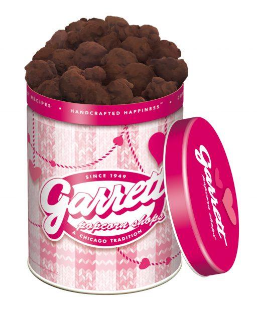 『ギャレット』からバレンタインを盛り上げるショコラフレーバー&限定缶が登場! - 843636b3ae974a37ba9ac648e1a4899d 512x620