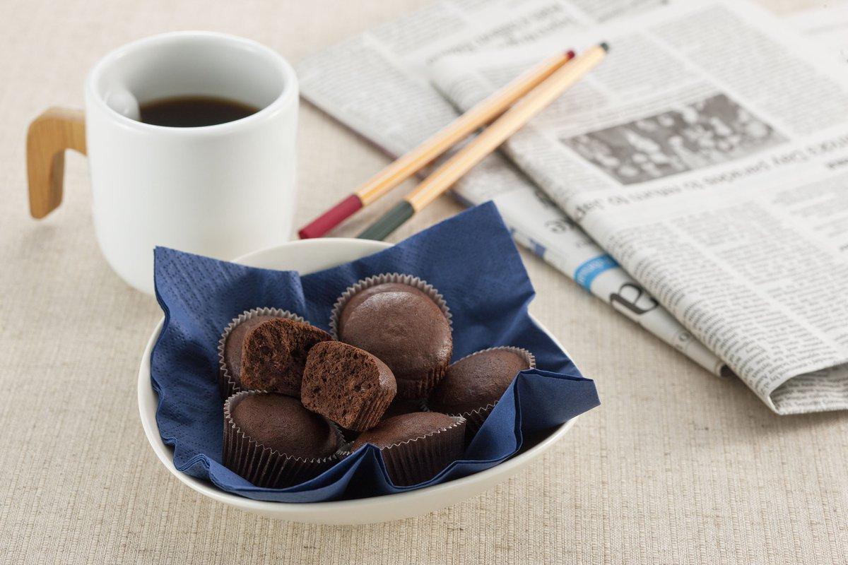 おいしいチョコレートを食べながら走る!『チョコラン』が庄内緑地で開催 - DQgbatFUEAA7gdC