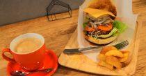 野菜盛り放題のカフェランチを食べるなら!栄・矢場町『Cafe aohana』 - DSC 2863 210x110