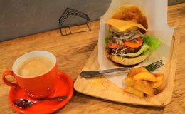 野菜盛り放題のカフェランチを食べるなら!栄・矢場町『Cafe aohana』 - DSC 2863 260x160