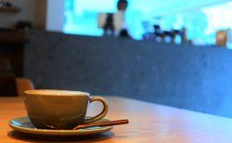心満たす空間でひと息。上前津『double tall cafe nagoya』 - DSC 2881 260x160
