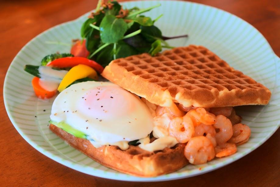 おしゃれスイーツ「ジャーケーキ」を食べに行こう!菰野『fusion cafe』 - DSC 2963