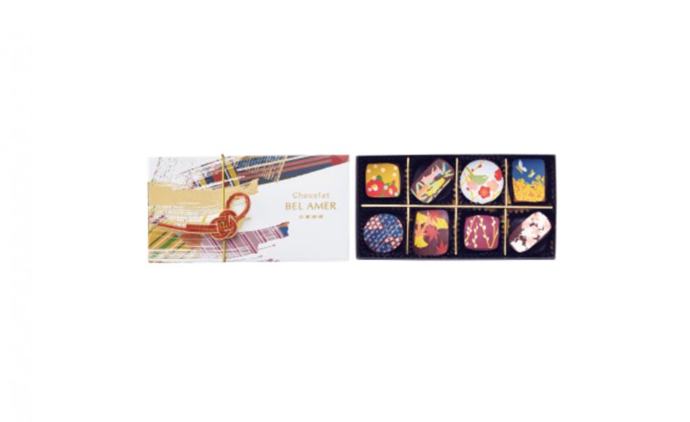 魅惑のショコララビリンスへ!『サロン・デュ・ショコラ2018』名古屋三越で開催 - d5ae9a7a697a6b7df2b090b2f7005926 990x606