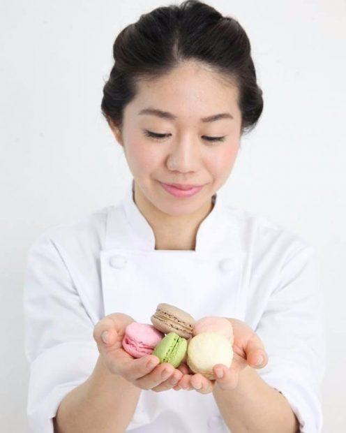 名古屋の街中でキッチンシェア!手作り料理を作るなら「すたーとあっぷきっちん」 - original 496x620