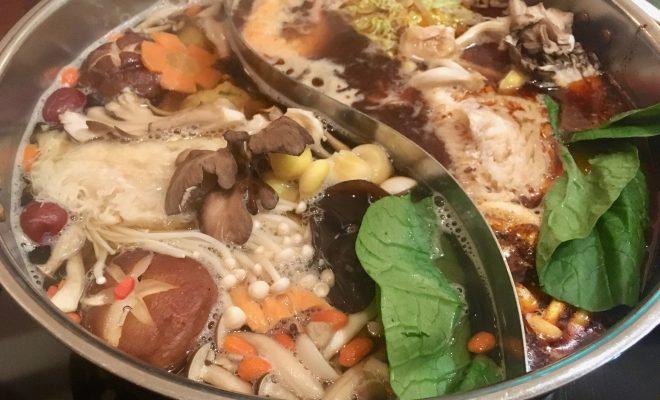 この冬の美容と健康に!きのこ鍋専門店「四季茸」 - t2xTI 660x400