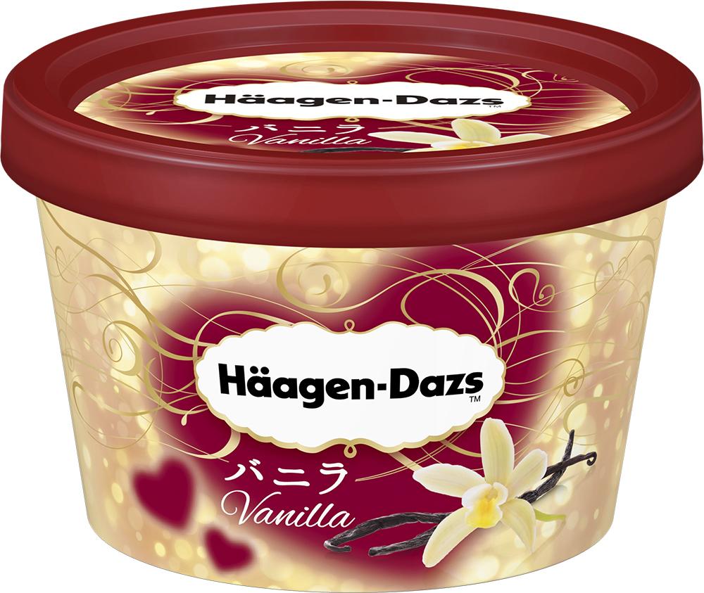 2月10日限定!ハーゲンダッツがイオンモール常滑で無料配布!限定の新商品も! - 650fd561548267fa3e448ac6db2db3ee