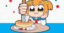 4/8まで!「ポプテピピックカフェ」がスイーツパラダイス名古屋パルコ店で開催中 - 6bca32ea73d9cb3f05ab708aa8aac34c 210x110