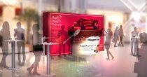 2月10日限定!ハーゲンダッツがイオンモール常滑で無料配布!限定の新商品も! - 75c140d3601436d9bf49d9f8aa3af58a 210x110