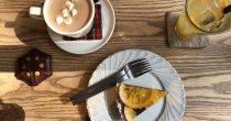 優しく、素朴な栄の人気カフェ『sora cafe 01 the stand』 - IMG 0587 210x110