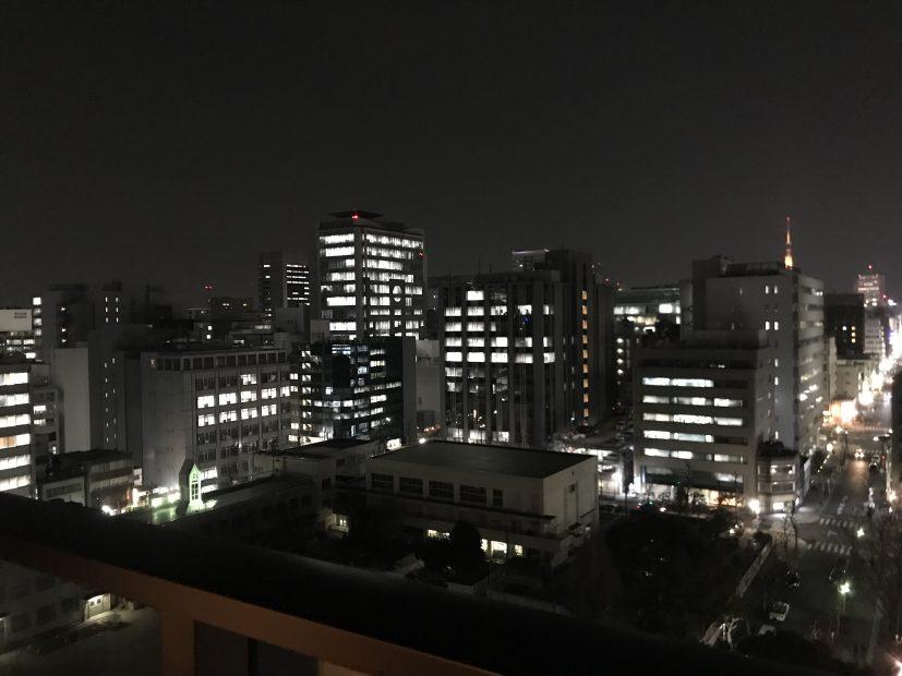 【宿泊券プレゼント】伏見・ランプライトブックスホテルをツアー形式で紹介! - IMG 1411 827x620