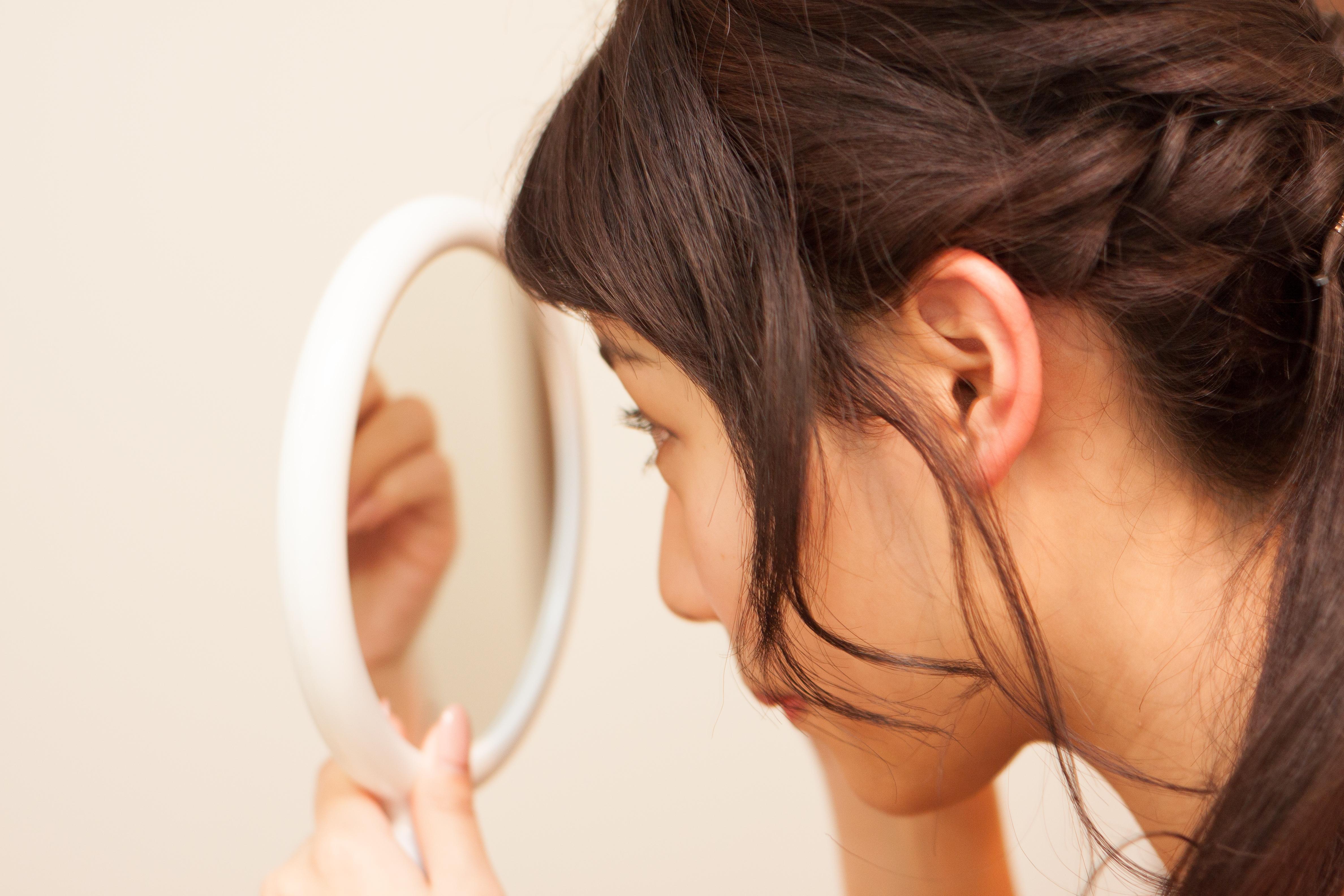 素肌美人をめざそう!松坂屋南館『ファブリス』で女性のための肌に優しいシェービングを体験 - IMG 3653