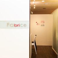 素肌美人をめざそう!松坂屋南館『ファブリス』で女性のための肌に優しいシェービングを体験