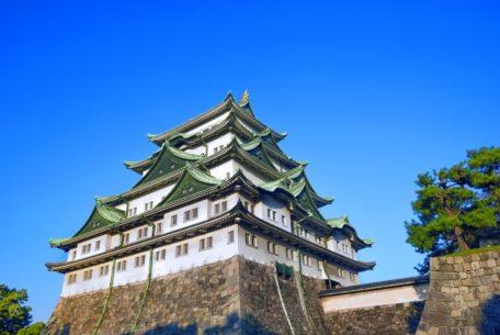 4月からの新生活!名古屋の生活に馴染むために抑えるべき20のポイント