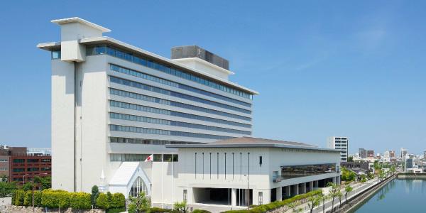 ホテルが美術館に?魅惑の2日間「ART NAGOYA 2018」2/17・18開催 - index photo
